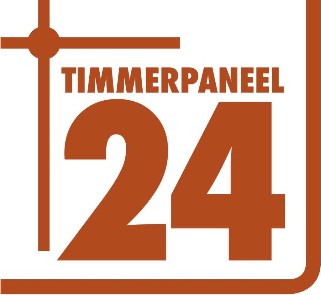 Timmerpaneel24.nl