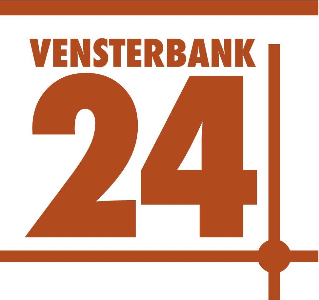 H24-vensterbank