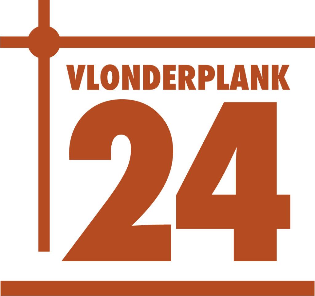 H24-vlonderplank